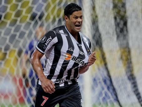 Dicas do Cartola FC: Seleção VPC - Rodada #25