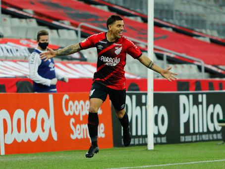 Dicas do Cartola FC: Sugestões da Viciada - Rodada #26