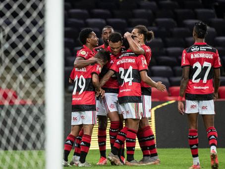 Dicas do Cartola FC: Palpites da Rodada #07