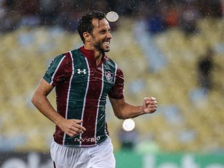 Dicas do Cartola FC: Bons e Baratos - Rodada #11