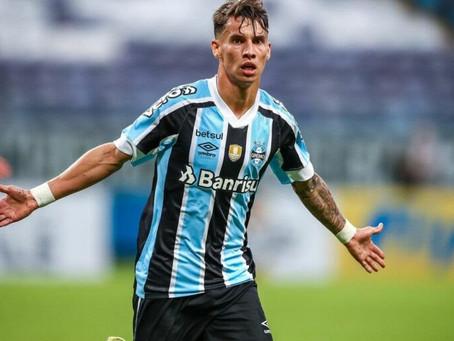 Dicas do Cartola FC: Bons e Baratos - Rodada #07