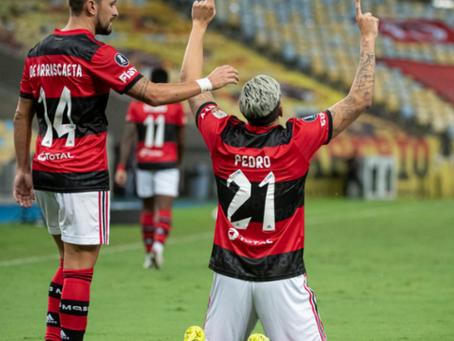 Dicas do Cartola FC: Seleção VPC - Rodada #11