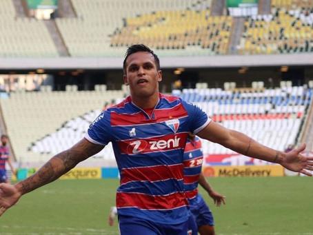 Dicas do Cartola FC: Ganhando Cartoletas - Rodada #10