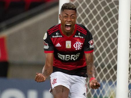 Dicas do Cartola FC: Sugestões da Viciada - Rodada #03