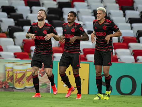 Dicas do Cartola FC: Palpites da Rodada #03