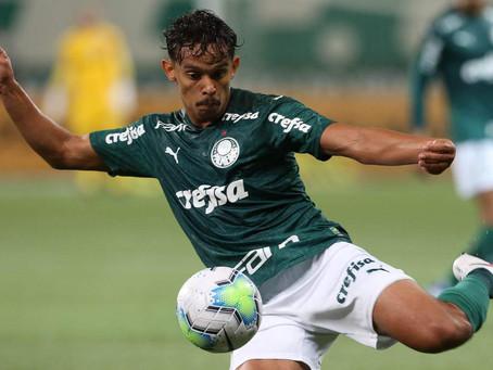 Dicas do Cartola FC: Ganhando Cartoletas - Rodada #15