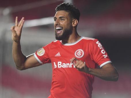 Dicas do Cartola FC: Ganhando Cartoletas - Rodada #25