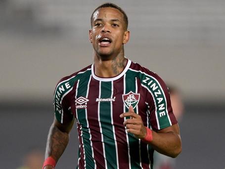 Dicas do Cartola FC: Bons e Baratos - Rodada #02