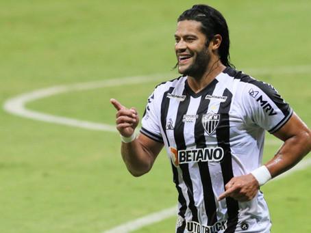 Dicas do Cartola FC: Sugestões da Viciada - Rodada #08