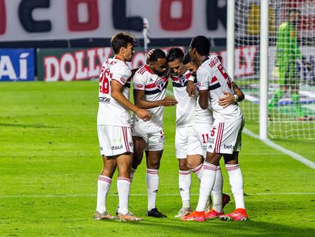 Dicas do Cartola FC: Palpites da Rodada #04