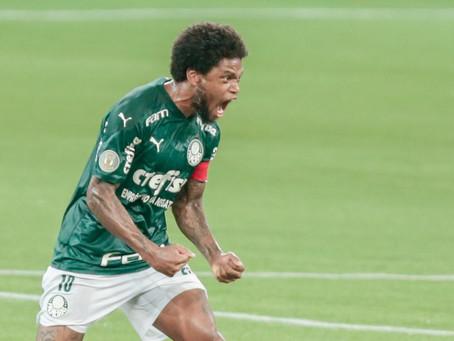 Dicas do Cartola FC: Seleção VPC - Rodada #02