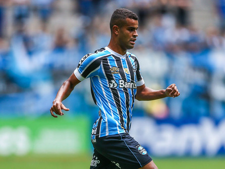 Dicas do Cartola FC: Bons e Baratos - Rodada #15