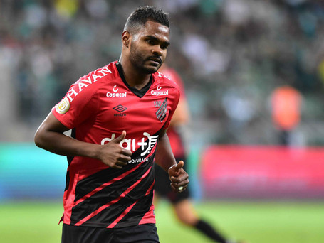 Dicas do Cartola FC: Bons e Baratos - Rodada #25