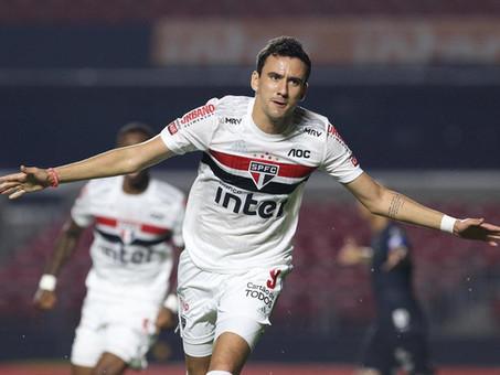 Dicas do Cartola FC: Dream Team VPC - Rodada #04
