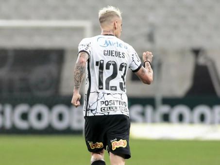 Dicas do Cartola FC: Dream Team VPC - Rodada #25