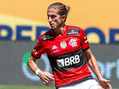 Dicas do Cartola FC: Ganhando Cartoletas - Rodada #03