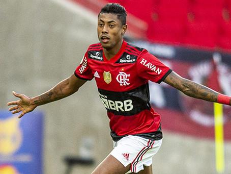 Dicas do Cartola FC: Dream Team VPC - Rodada #15