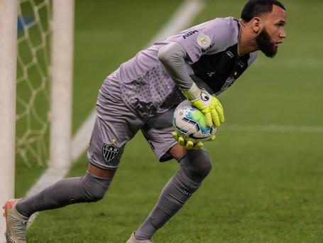 Dicas do Cartola FC: Top 5 - Rodada #25