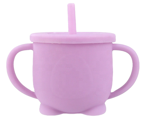 RC Sippy Cup -Lilac