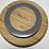 Thumbnail: Bamboo Storm Suction Plate