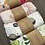 Thumbnail: RC Swaddle Blanket Collection