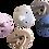 Thumbnail: RC Bulb Pacifier