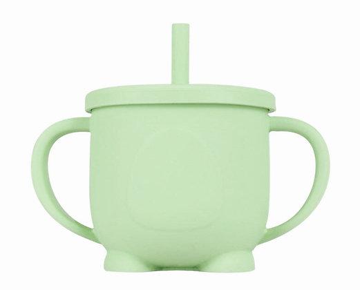RC Sippy Cup - Fern