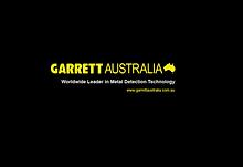 garrett2.png