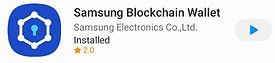 Samsung Wallet.jpg