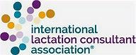 ILCA_Logo_edited.jpg