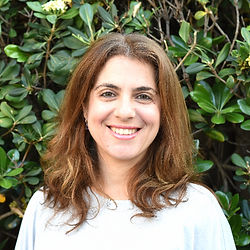 Tali Ganir, IBCLC, Lactation Consultant San Jose