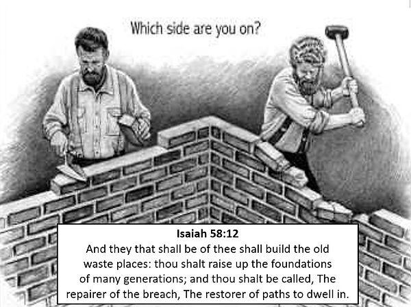 Isaiah 58.12.jpg