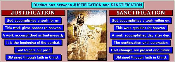 justification - sanctification.jpg