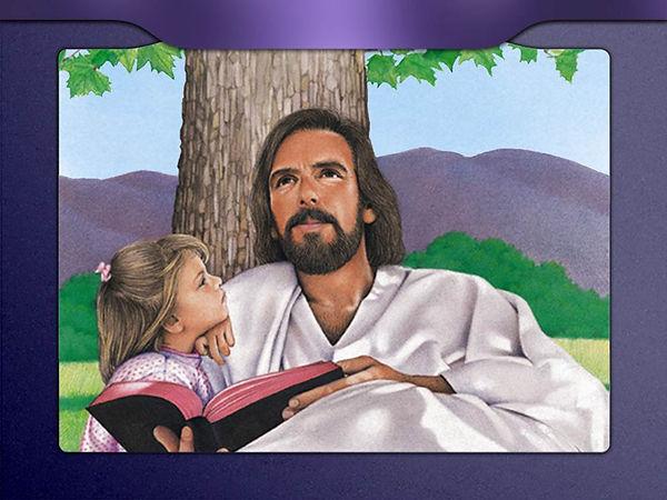 bible15.jpg