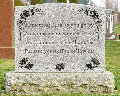 193157-412x329-Tombstone-with-inscriptio