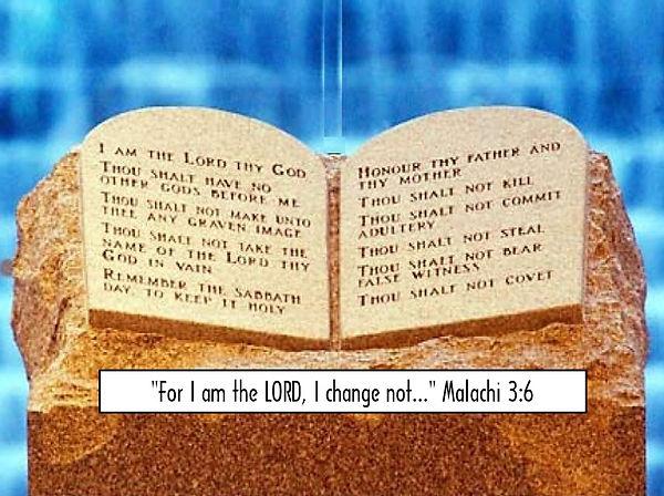 Malachi 3.6.jpg