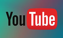 youtube-logo-1030x623.jpg