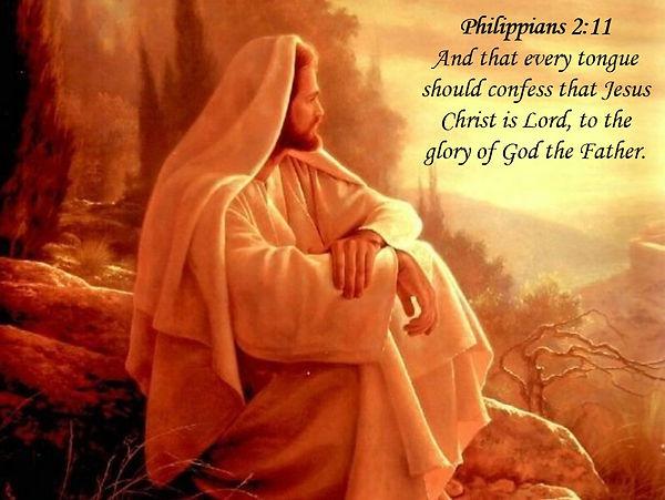Philippians 2.11.jpg