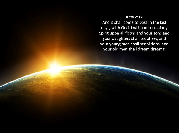 Acts 2.17.jpg