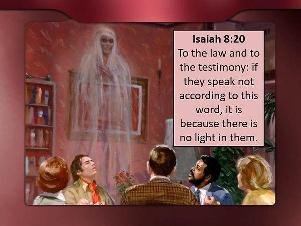 Isaiah 8.20.jpg