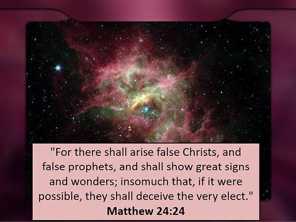 Matthew 24.24.jpg