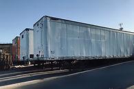 trailers.jpg
