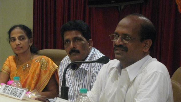 Samvada Karyakrama