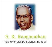 RANGANATHAN S R.jfif