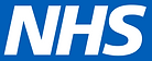 https://www.nhs.uk/conditions/coronaviru