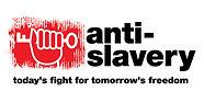 https://www.antislavery.org