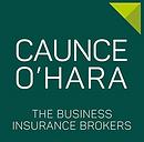 wagecorp insurance