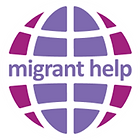 https://www.migranthelpuk.org/welcome