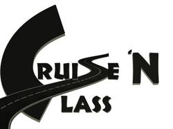 CCCClub logo