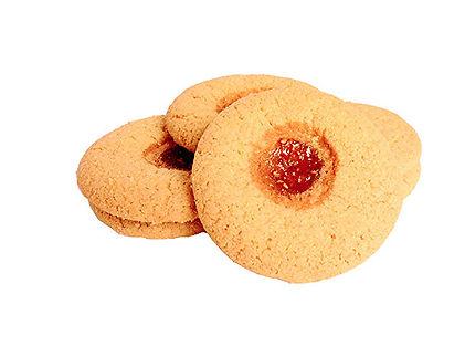 Gluten Free Nut Free Cookies Perth